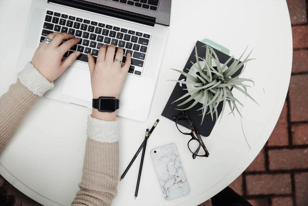 Professional Blogging Services