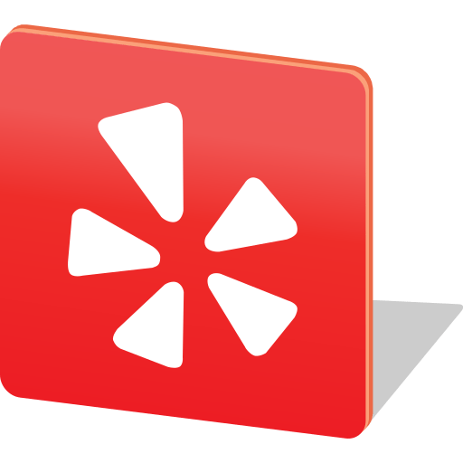 Yelp Business Listing Management Service