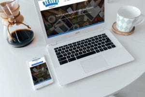 Social Media, PPC, or Both? Which Online Advertising Strategy Will Work for You?