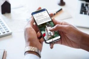 Best Facebook Marketing Tips For Criminal Defense Lawyers
